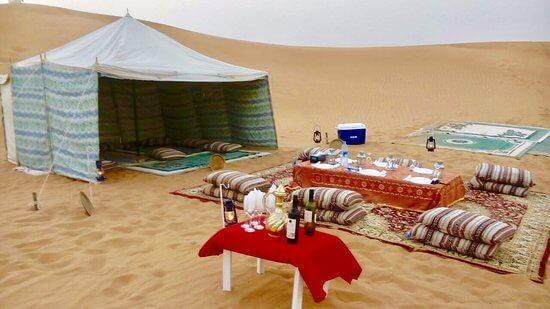 private-desert-safari (1)