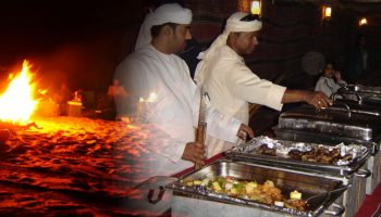overnight desert safari dubai, overnight desert camping dubai, over night desert tour dubai